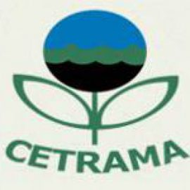 CETRAMA